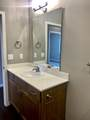125 B Vista View Drive - Photo 26