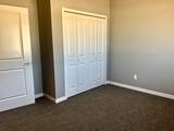 125 B Vista View Drive - Photo 29