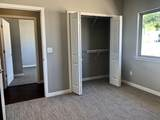 125 B Vista View Drive - Photo 32