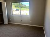 125 B Vista View Drive - Photo 33