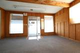 1105 76 Country Boulevard - Photo 10