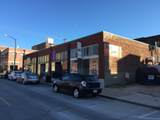 306 Mcdaniel Street - Photo 3