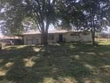 5650 Curtner Road - Photo 2