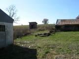 5650 Curtner Road - Photo 54