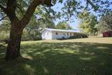 10295 County Road  458A - Photo 38