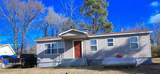 505 Old Cane Bluff Road - Photo 1