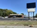 527 Kearney Street - Photo 1