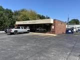 527 Kearney Street - Photo 2