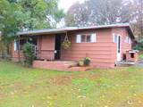 1006 N. Camp Creek Rd - Photo 1