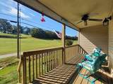 246 Turnberry Drive - Photo 1