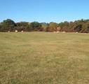629 Dade County 102 - Photo 14