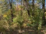 629 Dade County 102 - Photo 17