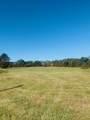 629 Dade County 102 - Photo 44