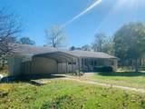629 Dade County 102 - Photo 45