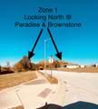0000 Paradise Avenue - Photo 5