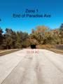 0000 Paradise Avenue - Photo 6