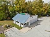 329 Kearney Street - Photo 1