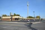 1505 &1515 10th Street - Photo 5