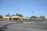 1505 &1515 10th Street - Photo 6
