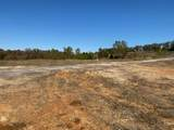 648 Sunrise Drive - Photo 5