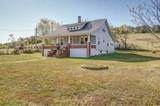 1370 Bass Hollow Road - Photo 84