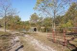 1370 Bass Hollow Road - Photo 85