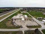 565 Plaza Drive - Photo 1