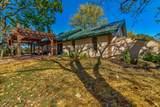 782 Jonesville (160-76) Road - Photo 1
