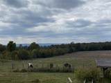 78 Dairy Way (Mc County Rd 164) - Photo 1