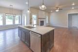 4717 Forest Trails Drive - Photo 15