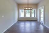 4717 Forest Trails Drive - Photo 16