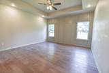 4717 Forest Trails Drive - Photo 25