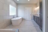 4717 Forest Trails Drive - Photo 27