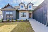 4717 Forest Trails Drive - Photo 4