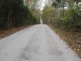 000 Farm Road 2255 - Photo 2