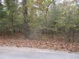 000 Farm Road 2255 - Photo 3
