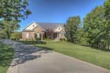 5650 Robinwood Road - Photo 1
