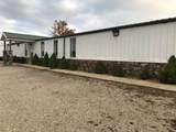 990 Schoolview Drive - Photo 1