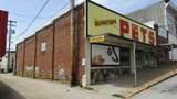 207 Main Avenue - Photo 1