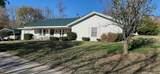 1371 Oak Ridge Road - Photo 1