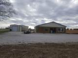 27514 54 Highway - Photo 1