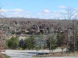 000 Forest Lake - Photo 1