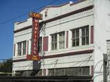 18478 Main Street - Photo 1