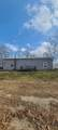 10781 State Hwy Mm - Photo 26