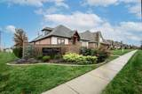 3843 Brookdale Terrace - Photo 24