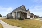 3843 Brookdale Terrace - Photo 25