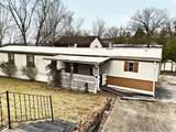 152 Sammy Lane - Photo 1