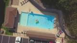 3111 Vinyards Terrace - Photo 6
