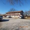 5270-5310 Sunny Acres - Photo 1
