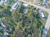 3616 Chestnut Expressway - Photo 5